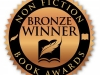 nonfiction-award-04-4-3-bronze-300x300