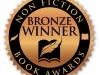 nonfiction-award-04-4-3-bronze-300x300